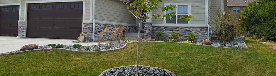 just how amazing your yard and garden could look with landscape design services from foster lawnscapes with more than 20 years of landscape experience