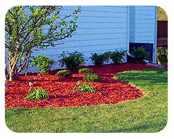 Foster lawnscapes des moines landscaping and lawn for Landscaping rocks des moines